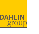 Dahlin Group