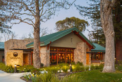 Picture of Creekside Clubhouse