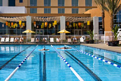 Picture of Renaissance ClubSport Aliso Viejo