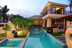 Picture of Yalong Bay Resort Villas